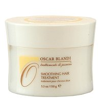 Oscar BlandiSmoothing Hair Treatment