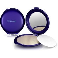 Cover GirlCG Smoothers Pressed Powder