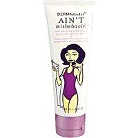Ain't Misbehavin' Skin Clarifying & Mattifying Sunscreen SPF 30 PA+++