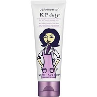 KP Duty Dermatologist Moisturizing Therapy for Dry Skin