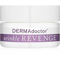 Wrinkle Revenge Rescue & Protect Eye Balm