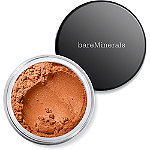 BareMineralsbareMinerals A Little Sun Face Color