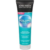 John FriedaLuxurious Volume Thickening Conditioner