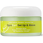 DevacurlDevaCurl Set Up & Above