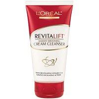 Advanced Revitalift Anti-Wrinkle Cream Cleanser