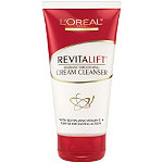 L'OrealAdvanced Revitalift Anti-Wrinkle Cream Cleanser