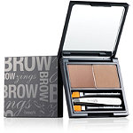 Brow Zings is fantastic!