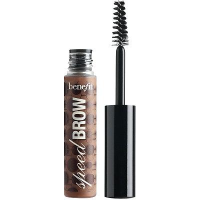 Benefit CosmeticsSpeed Brow