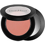 Smashbox Blush Rush in Paradise