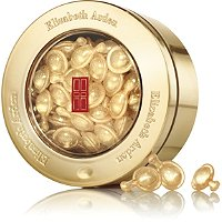 Elizabeth ArdenCeramide Capsules Daily Youth Restoring Eye Serum