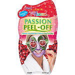Montagne JeunessePassion Peel Off Masque