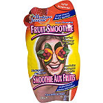 Montagne JeunesseFruit Smoothie Masque