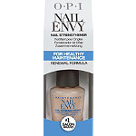 OPINail Envy Nail Strengthener for Healthy Maintenance