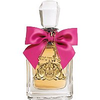 Juicy CoutureViva la Juicy Eau de Parfum Spray