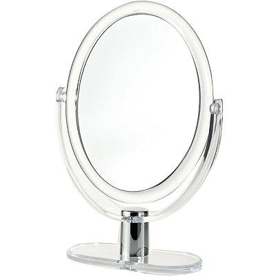 KarinaOval Mirror 5x
