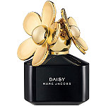 Marc JacobsDaisy Eau de Parfum Spray