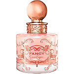 Fancy Eau de Parfum Spray