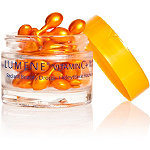 Vitamin C + Age Defying Radiant Beauty Drops