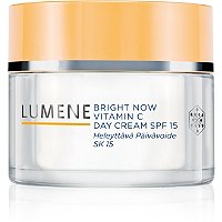 LumeneVitamin C + Protecting Day Cream with SPF 15
