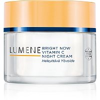LumeneVitamin C + Nourishing Night Care