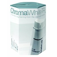 DermalogicaChromaWhite TRx Brightening Kit