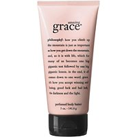 PhilosophyAmazing Grace Perfumed Body Butter