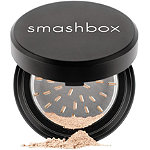 Smashbox Halo Hydrating Foundation