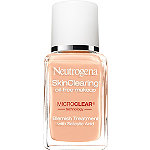 NeutrogenaSkinClearing Oil-Free Makeup