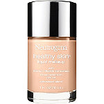 NeutrogenaHealthy Skin Liquid Makeup SPF 20