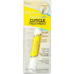 Sally HansenQuick Care Cuticle Treatment