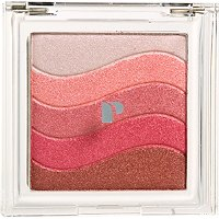 Physicians FormulaShimmer Strips Custom Blush & Highlighter
