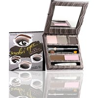 Benefit CosmeticsSmokin' Eye Kit