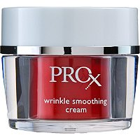 Professional Pro-X Wrinkle Smoothing Cream