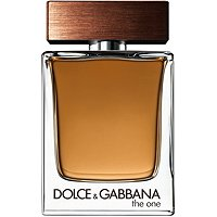 Dolce & GabbanaThe One For Men Eau de Toilette Spray