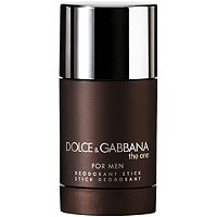 Dolce & GabbanaThe One For Men Deodorant Stick