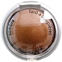 PalladioBaked Eyeshadow