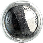 PalladioBaked Eyeshadow Trio