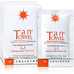 Tan TowelTan Towel 3-in-1 Exfoliating Towelette