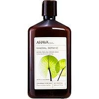 Micro-Peeling Cream Wash - Water Lily & Guarana
