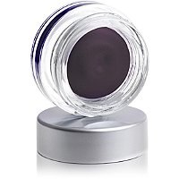 Pur MineralsPur Intensity Gel Eyeliner