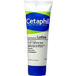 CetaphilDaily Advance Ultra Hydrating Lotion