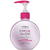 Everpure Leave-In Treatment