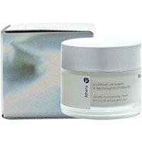 Yoghurt Cream Velvety Moisturising Cream for Normal and Combination Skin