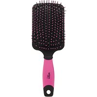 WigoColor Express Paddle Cushion Brush