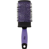 WigoColor Express Thermal Round Brush