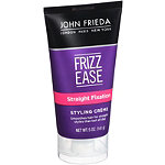 John FriedaFrizz Ease Straight Fixation Smoothing Cream