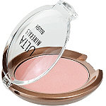 ULTAPressed Mineral Blush