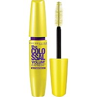 MaybellineVolum'Express Colossal Waterproof Mascara