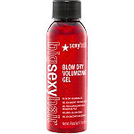 Sexy HairTravel Size Big Sexy Hair Blow Dry Volumizing Gel