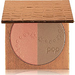 Pop BeautyDouble Duty Bronzer